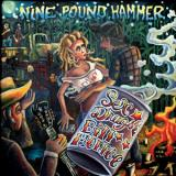 chronique Nine Pound Hammer - Sex, drugs & Bill Monroe