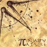 Ninjaspy - PI Nature (chronique)