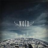 chronique Noïd - The ever expanding