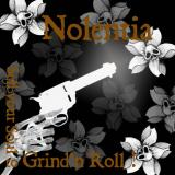 NOLENTIA - Sell your soul to grind'n'roll