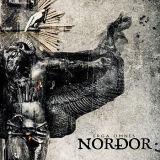 chronique Nordor - Erga Omnes