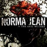 Norma jean - The anti mother