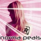 Norma Peals - New star in the air