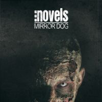 Novels - Mirror dog