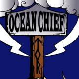 Ocean chief - Tor (chronique)