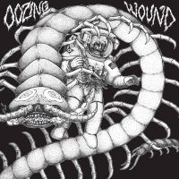 Oozing Wound - retrash