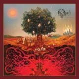 Opeth - Heritage (chronique)