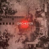 Orchester - The craftsmen