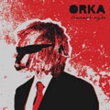 Orka - Livandi oyða (chronique)