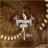 Orphaned Land - Sahara (chronique)