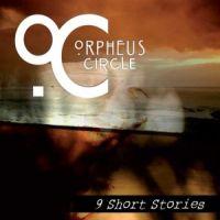 Orpheus Circle - 9 short stories