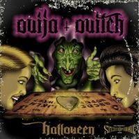 Ouija Ouitch - Halloueen