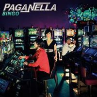 Paganella - Bingo