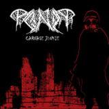 Paganizer - Carnage Junkie
