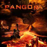 Pangora - Pangora