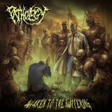 Pathology - Awaken to Suffering