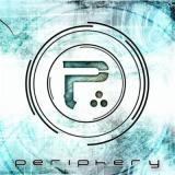 Periphery - Periphery (chronique)