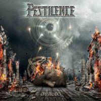 Pestilence - Obsideo (chronique)