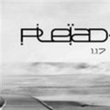 Pleïad - 1.17