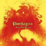 Pombagira - Black axis Abraxas (chronique)