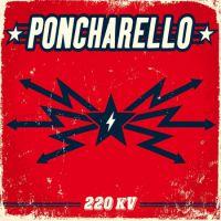 Poncharello - 220 kV