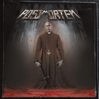 Postmortem - Bloodground Messiah
