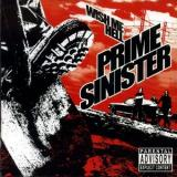 chronique Prime sinister - Wish me Hell