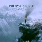chronique Propagandhi - Failed States