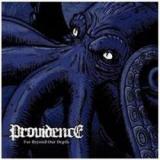 Providence - Far Beyond Our Depth