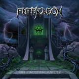 Puteraeon - The Esoteric Order