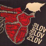 Putiferio - Lov lov lov