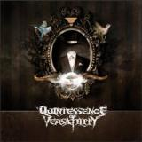 chronique Quintessence Of Versatility - EP 2009