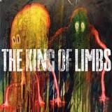 Radiohead - Kings of Limbs (chronique)