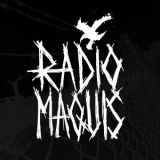 Radio Maquis - Démo