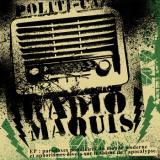 chronique Radio Maquis - Paradoxes Populaires du Monde Moderne et Aphorismes Divers sur le Thème de l'Apocalypse