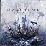 Raintime - Flies & Lies (chronique)