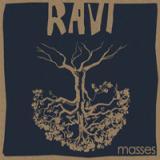 Ravi - Masses (chronique)