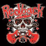 Redback - Redback