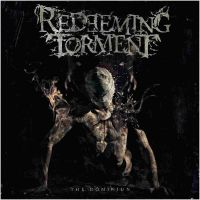 Redeeming Torment - The Dominion