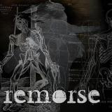 Remorse - Zero (chronique)
