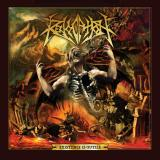 Revocation - Existence is Futile (chronique)