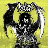 Rotten sound - Napalm