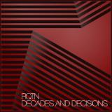 RQTN - Decades and decisions