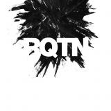 RQTN - Ep