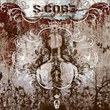S-core - Gust of rage (chronique)