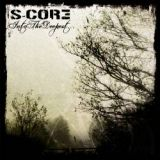 S-core - Into the deepest (chronique)