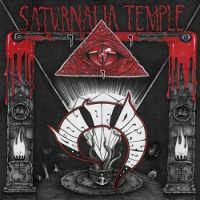 chronique Saturnalia Temple - Aion of Drakon