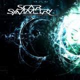 chronique Scar Symmetry - Holographic Universe