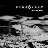 chronique Seaholder - HD855 12b