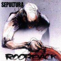 Sepultura - Roorback (chronique)